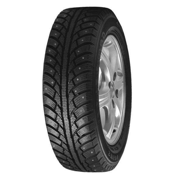 Goodride FrostExtreme SW606 215/70-16 T