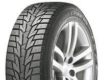 HANKOOK Winter I´Pike RS (W419) 225/45-18 T