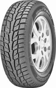 HANKOOK Winter I´Pike (RW09) 205/65-16 R