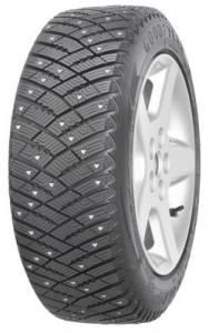 GOODYEAR Ultra Grip ICE ARCTIC SUV 225/65-17 T