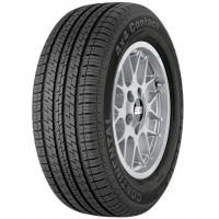 CONTINENTAL 4x4 CONTACT 265/60-18 H
