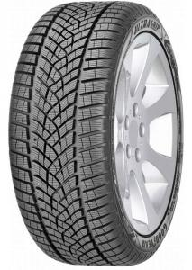 GOODYEAR Ultra Grip Ice SUV Gen 1 245/70-16 T