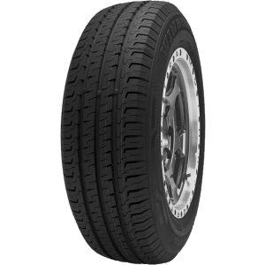 Winrun R350 215/70-15 R