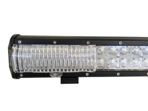"LED VALOPANEELI 180W 14400LM 28"" SUNFOX"