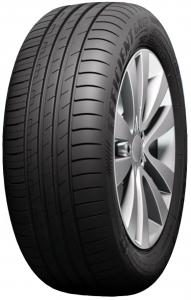 GOODYEAR Efficientgrip Performance 225/50-17 W