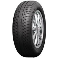 GOODYEAR Efficientgrip Compact 165/70-13 T