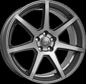 ALUTEC Pearl Carbon Grey