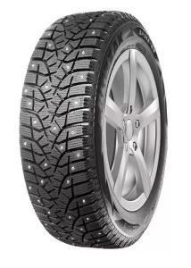 Bridgestone BLIZZAK SPIKE-02 205/55-16 T