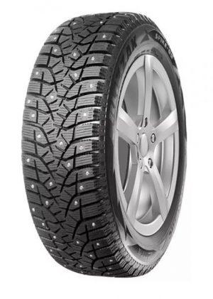 Bridgestone BLIZZAK SPIKE-02 195/65-15 T