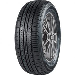 Roadmarch Primestar 66 185/60-14 H