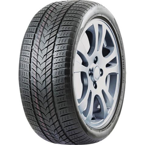 Roadmarch Winterxpro 999 265/35-18 V