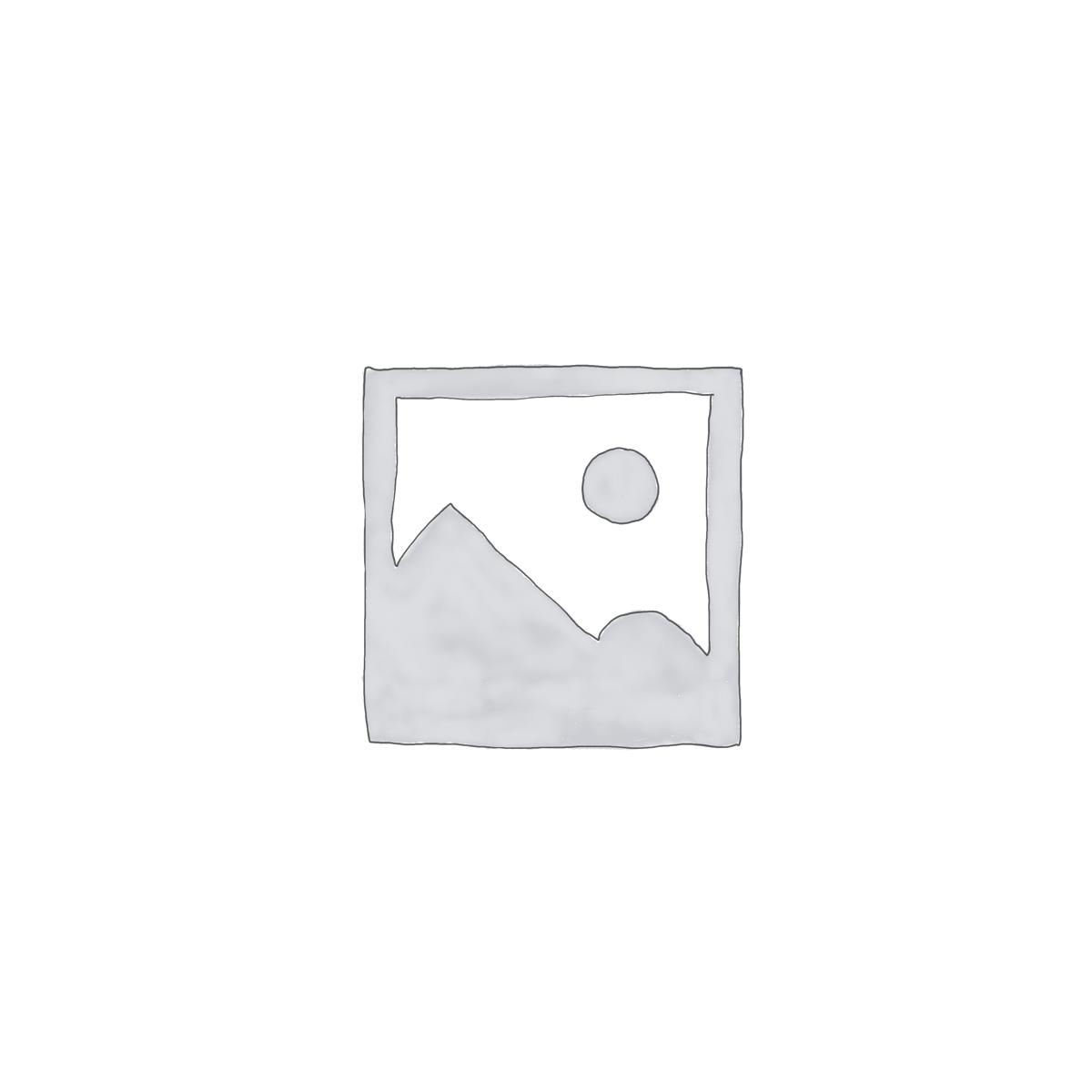 LAUFENN i Fit IZ (LW51) 205/55-16 T